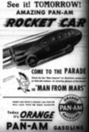 1934-05-05 Anniston [AL] Star 3 Pan Am g