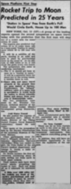 1952-10-13 Pittsburgh Press p.1