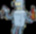 Bender Futurama.png