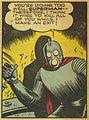 World's_Finest_Comics_#6,_Summer_1942,_p
