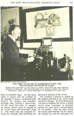 Popular Radio August 1924 153.JPG