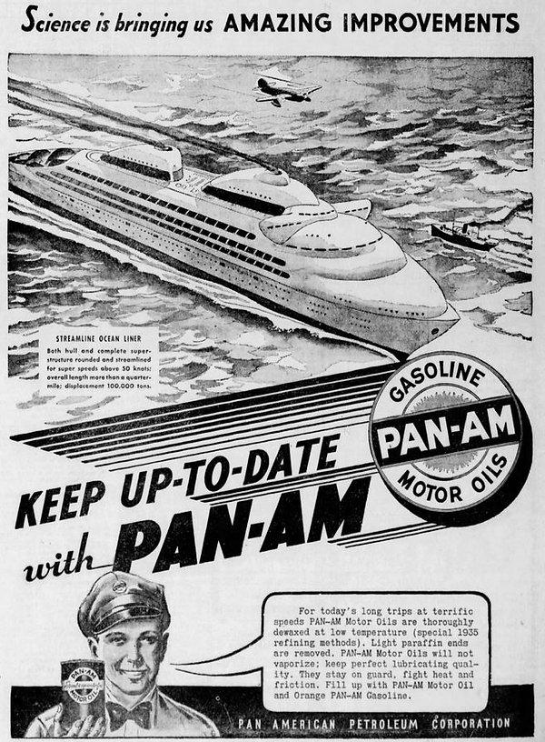 1935-03-22 Alexandria [LA] Town Talk 9 o