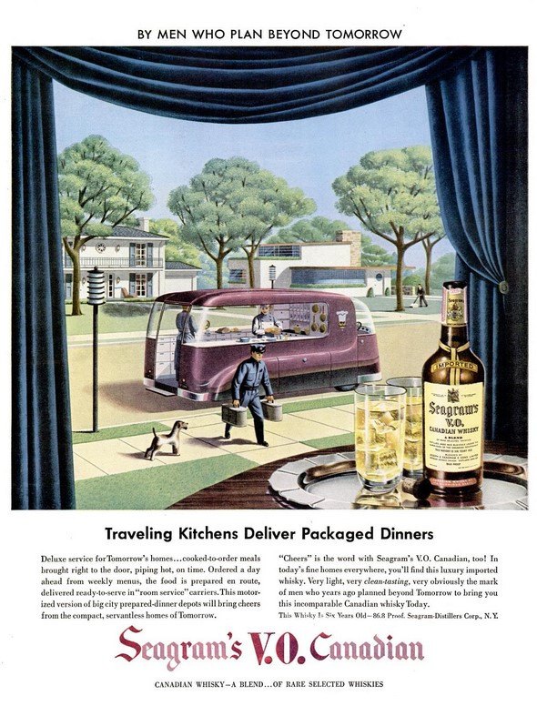 1947-06-17 Traveling kitchens deliver food