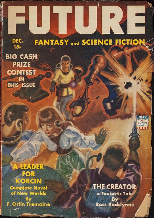 Future-Fantasy-and-Science-Fiction-Decem