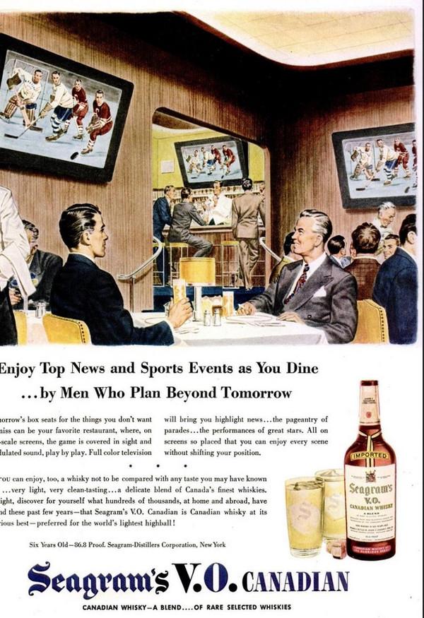 1946-04-15 Sports Bar