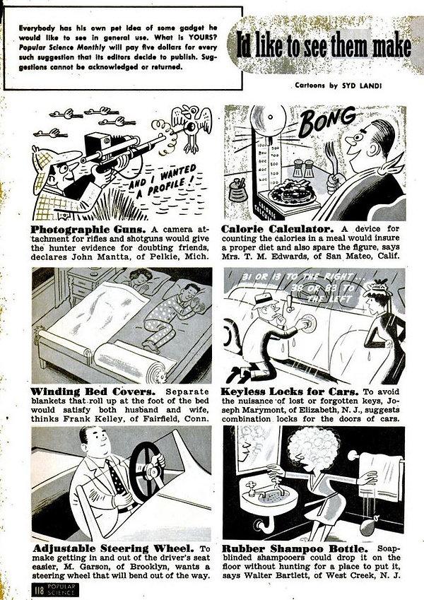 1947-05 Popular Science  118