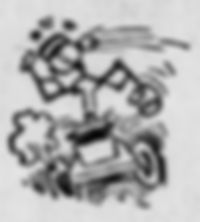 Pittsburg Press, Jan. 1, 1905 p. 24