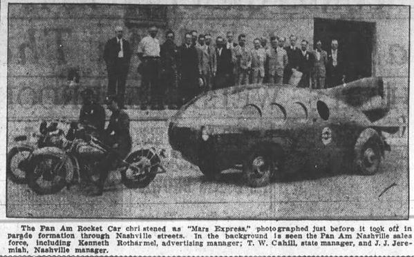 1934-05-20 Nashville Tennessean 11 Pan-A
