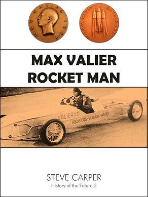 Max Valier cover2.jpg