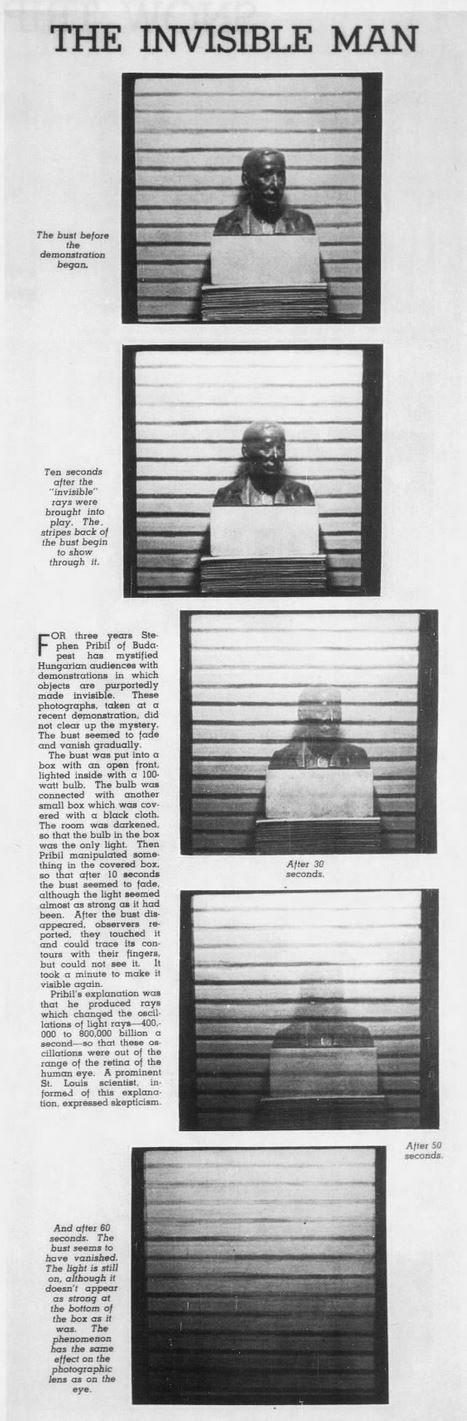 1939-01-22 St. Louis Post-Dispatch