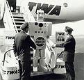 Oom-a-Gog on TWA.jpg