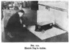 B. F. Miessner, Radiodynamics, 197 Elect
