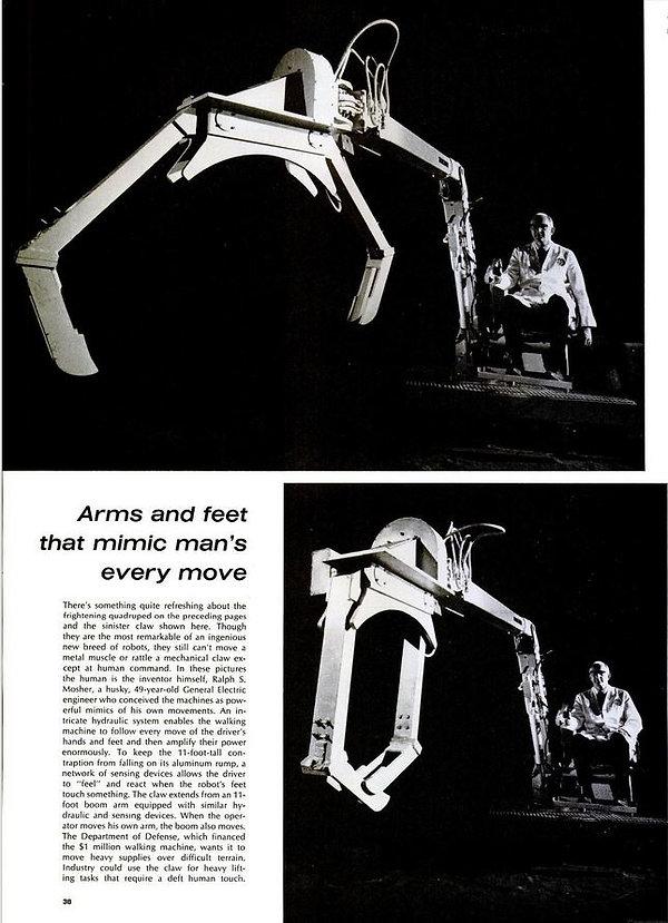 1969-05-02 Life 38 Ralph Mosher man-mate