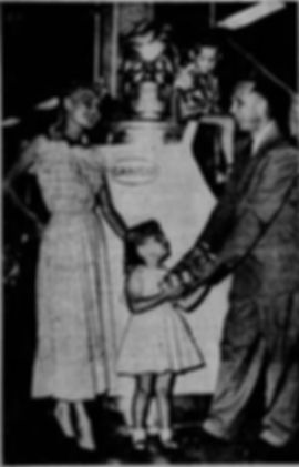 1951-09-28 Wilmington [DE] Press Journal