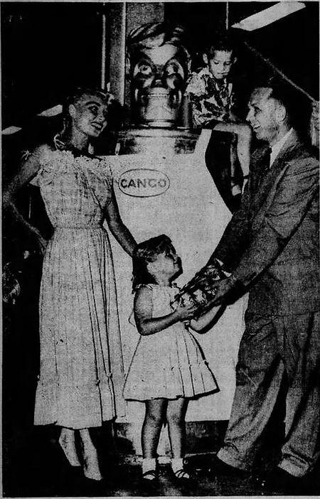 1951-09-28 Wilmington [DE] Press Journal