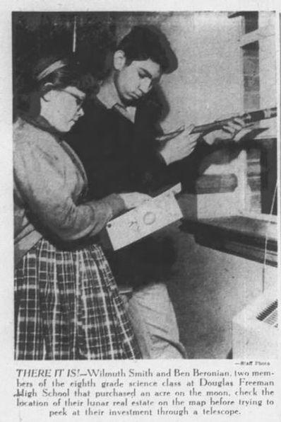 1955-12-24 Richmond Times-Dispatch