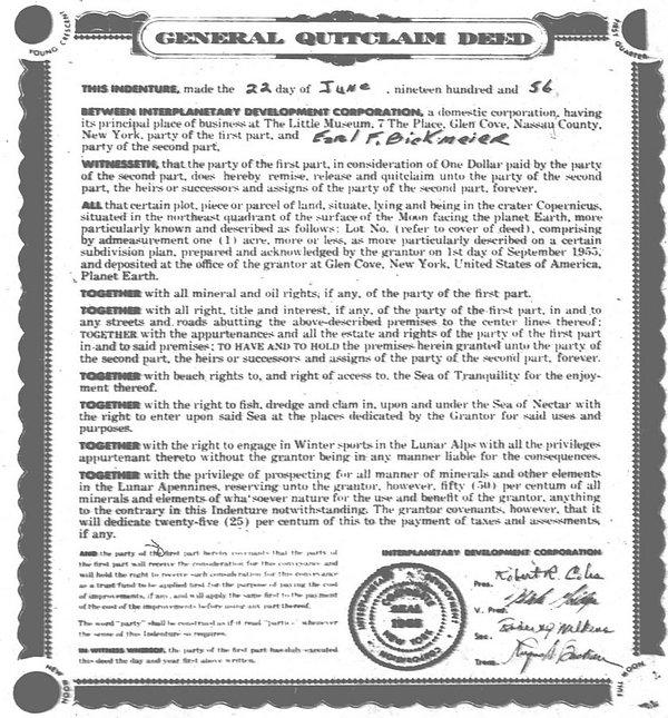 1969-01-09 Newbaugh [IN] Register