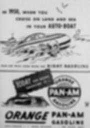 1933-11-03 Monroe [LA] News-Star 5 Pan-A