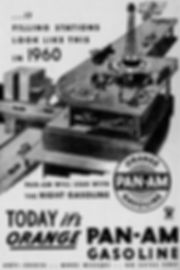 1934-03-16 Alexandria [LA] Town Talk 5 P