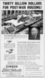 1943-06-14 Waterloo [IA] Courier 5