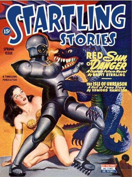 Startling Stories, Spring 1945.JPG