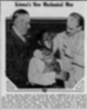 1930-06-27 Richmond [IN] Item 1 rastus