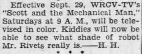 1956-09-18 Philadelphia Inquirer 34 Alan