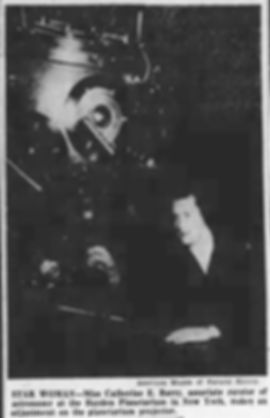 1957-04-13 Wilmington [DE] News Journal