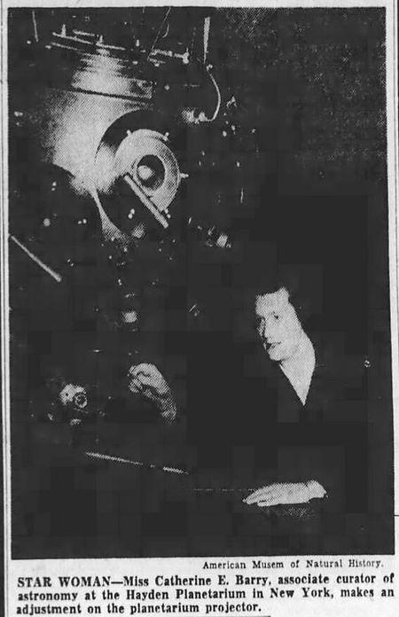 1957-04-13 Wilmington [DE] News Journal
