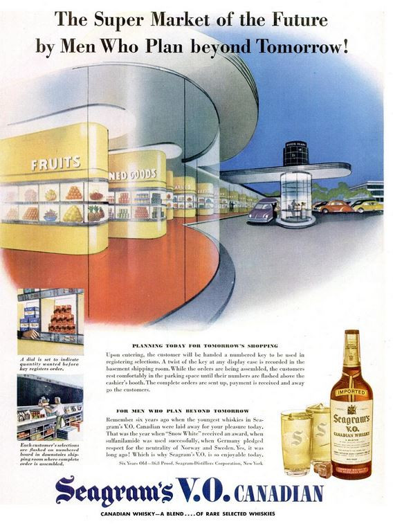 1945-09-03 Tomorrow's shopping