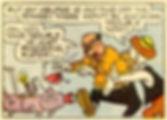 Walt Disney's Comics and Stories #251