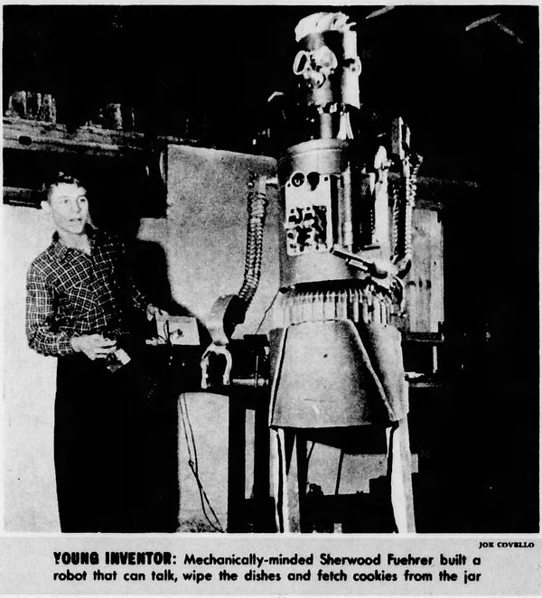 1955-02-27 Minneapolis Star Tribune [Thi