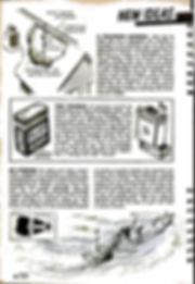 1946-04 Popular Science New Ideas 106