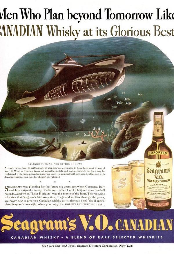 1944-01-24 Salvage Submarine
