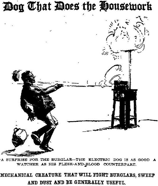 1915-05-02 Washington Post 1 electric do