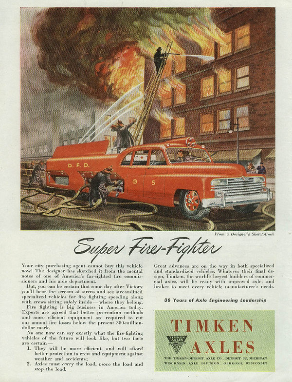 Timken Super Fire-Fighter.jpg