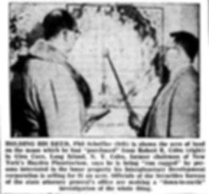 1955-11-25 Circleville [OH] Herald