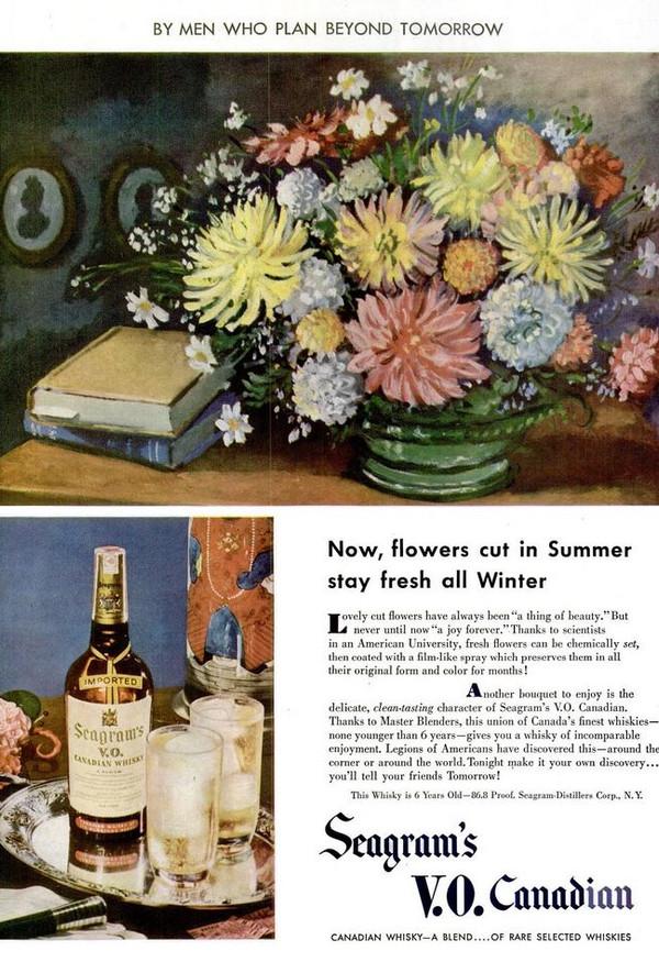 1947-02-17 Flowers year-round