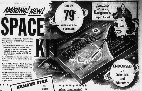 1954-05-06 Nashville Banner