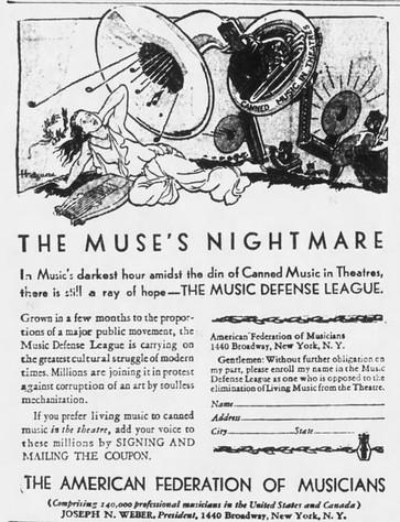 1930-07-21 Wilkes-Barre Evening News
