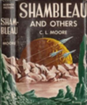 Shambleau cover.JPG