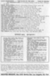 Antiquarian Bookman, June 26, 1948 p. 1113 Wright ad