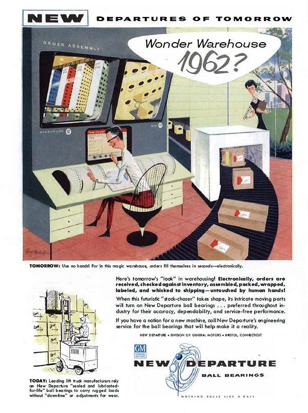 Scientific American, November 1956.JPG