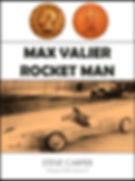 Max Valier cover3.jpg