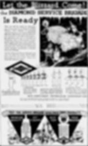 1931-12-03 Cedar Rapids [IA] 10