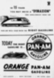 1933-10-28 Shreveport [LA] Times 16 car