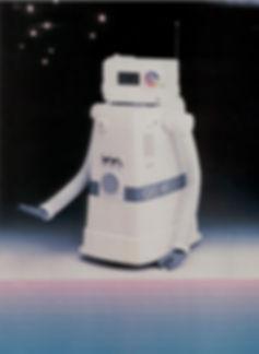 1987-02 Boys Life 19 Gismo 2BL.JPG