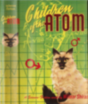 Children of the Atom cover.JPG