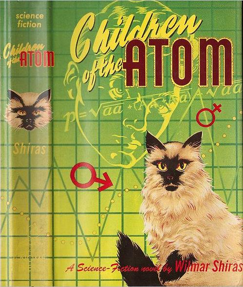 Children of the Atom cover.JPG