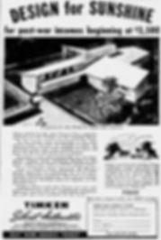 1943-09-26 New York Daily News 83 Timken